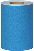 Jessup Griptape® Colors Roll 9in x 60ft Sky Blue