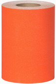 Jessup Griptape® Colors Roll 9in x 60ft Agent Orange