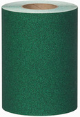 Jessup Griptape® Colors Roll 9in x 60ft Forest Green