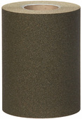 Jessup Griptape® Colors Roll 9in x 60ft Skidmark Brown