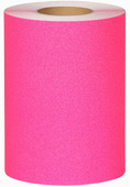 Jessup Griptape® Colors Roll 9in x 60ft Neon Pink