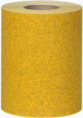 Jessup Griptape® Colors Roll 9in x 60ft Mustard