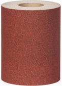 Jessup Griptape® Colors Roll 9in x 60ft Blood Red