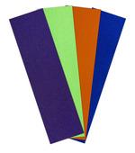 "Jessup Griptape® Colors Rad Pack (9"" x 33"" sheets)"