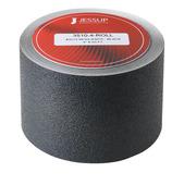#3510 Safety Track® Non-Slip Vinyl Roll 4in x 60ft Black