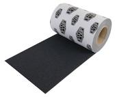 *NEW* Jessup® ULTRAGRIP Skate Roll 9.5in x 60ft Black