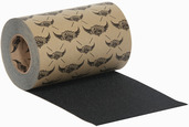 Jessup The Original® Griptape Roll 9in x 60ft Black