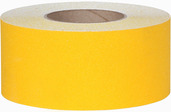 3338 Grit Roll 3in x 60ft Heavy Duty Yellow 4/case
