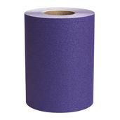 Jessup Griptape® Colors Roll 9in x 60ft Purple Haze
