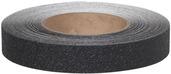 #4200 Flex Track®  Non-Slip Vinyl Roll 1in x 60ft Black 12/case
