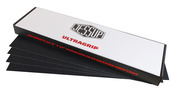 *NEW* Jessup® ULTRAGRIP Skate Sheet 9in x 33in Black 100/case