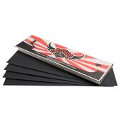 Jessup The Original® Griptape 9in x 33in Black Sheet 20/case
