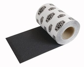 *NEW* Jessup® ULTRAGRIP Skate Roll 8in x 60ft Black