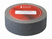 #3100 Safety Track® Non-Slip Grit Roll 2in x 60ft Black