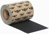 Jessup Griptape® Roll 8in x 60ft Black
