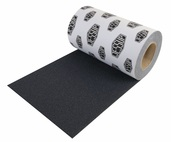 *NEW* Jessup® ULTRAGRIP Skate Roll 10in x 60ft Black
