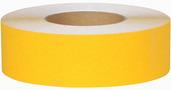 3338 Grit Roll 2in x 60ft Heavy Duty Yellow 6/case