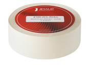 #4100 Flex Track® Non-Slip Vinyl Roll 2in x 60ft Clear