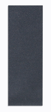 Jessup Griptape® for Old School Skateboards 10in x 34in Black Sheets 20/case picture