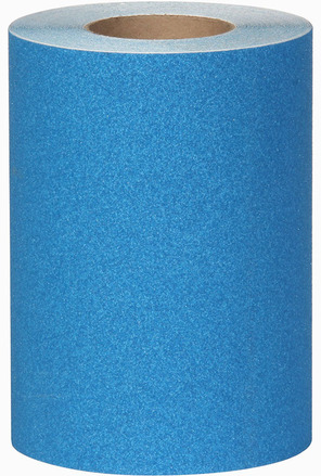 Jessup Griptape® Colors Roll 9in x 60ft Sky Blue picture