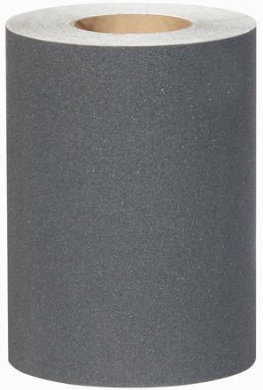 Jessup Griptape® Colors Roll 9in x 60ft Sidewalk Gray picture