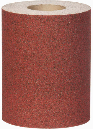 Jessup Griptape® Colors Roll 9in x 60ft Blood Red picture