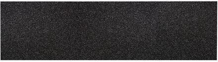 *NEW* Jessup® ULTRAGRIP Skate Sheet 9in x 33in Black picture