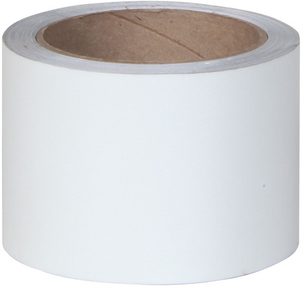 #7530 Glo Brite® Roll 3in x 30ft 2/case picture