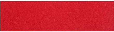 Jessup Griptape® Colors Sheet 9in x 33in Panic Red 20/cs picture