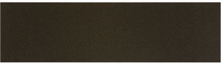 Jessup Griptape® Colors Sheet 9in x 33in Skidmark Brown 20/cs picture