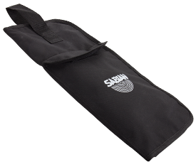 SABIAN Economy Stick Bag picture