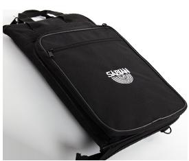 SABIAN Premium Stick Bag picture
