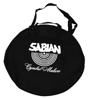 "SABIAN Basic 22"" Cymbal Bag picture"