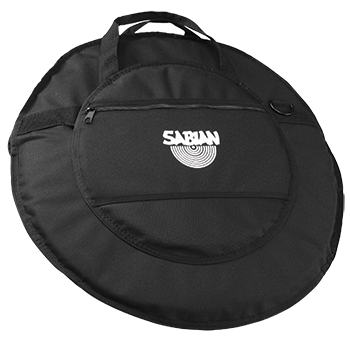 "SABIAN 22"" Standard Cymbal Bag picture"