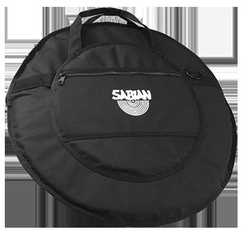 "SABIAN Standard 24"" Cymbal Bag picture"