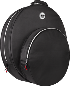 SABIAN Fast 22 Cymbal Bag picture