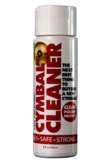 SABIAN Safe & Sound Cymbal Cleaner