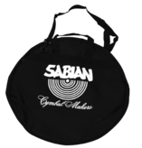 "SABIAN Basic 22"" Cymbal Bag"