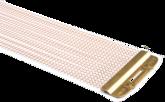SABIAN Phosphor Bronze Snare Wire - 20 Strand