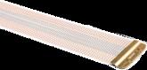 SABIAN Hybrid Snare Wire - 20 Strand