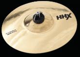 """7"""" HHX Evolution Splash"""