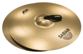 "SABIAN XSR 20"" Concert Band"