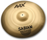 "16"" AAX Dark Crash"