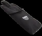 SABIAN Economy Stick Bag
