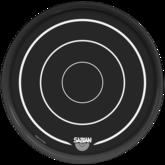 SABIAN Grip Disc Practice Pad