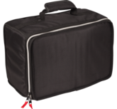 SABIAN Fast Pedal Bag
