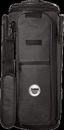 SABIAN 360 Stick Bag picture