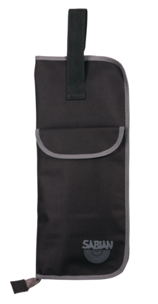 Express Stick Bag (Black with Grey) picture