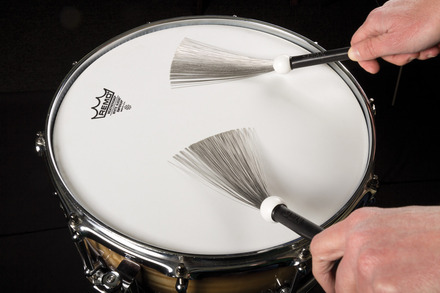 SABIAN BEAT BRUSHES picture