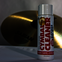 SABIAN Safe & Sound Cymbal Cleaner additional picture 1
